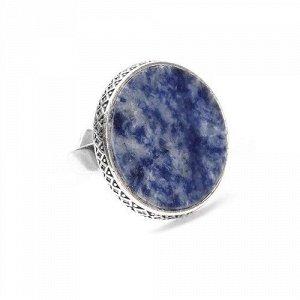 CYCLADE кольцо