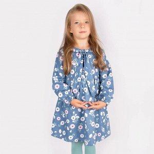 Платье Robbit Lucky для девочки