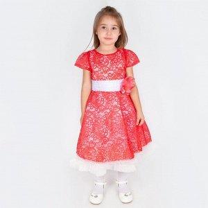 Платье Princesse Фея для девочки