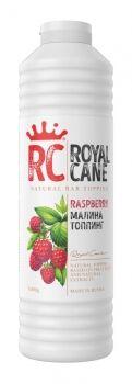 Топпинг Royal Cane Малина 1л