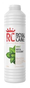 Топпинг Royal Cane Мята 1л