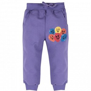 Штаны Shishco Balloons для девочки