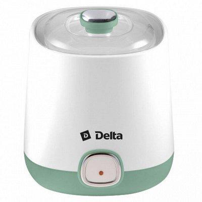 ✔ Дельта- Дискаунтер ✔ Товары для дома ✔- 44 — Йогуртницы электрические — Для кухни