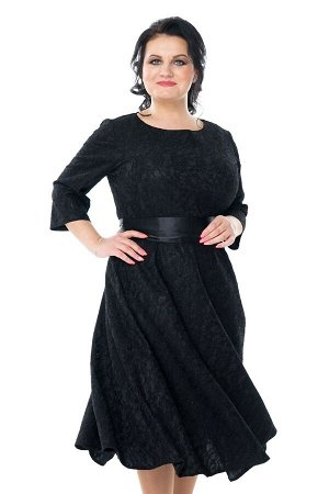 Платье-9848