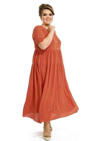 Платье-1932