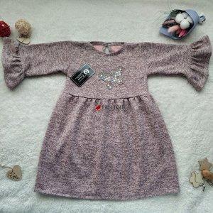 Платье «Фая»
