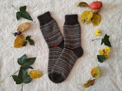 Вязалкин-9. Уютный трикотаж для всей семьи, пряжа — Изделия из натуральной шерсти