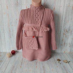 Платье «Эшли»