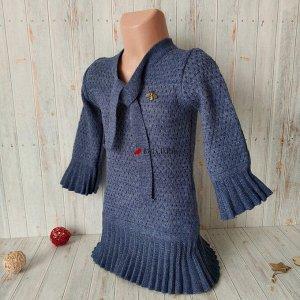 Платье «»Эмили»