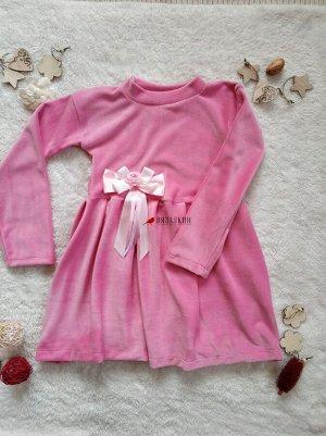 Платье детское «Нежность»
