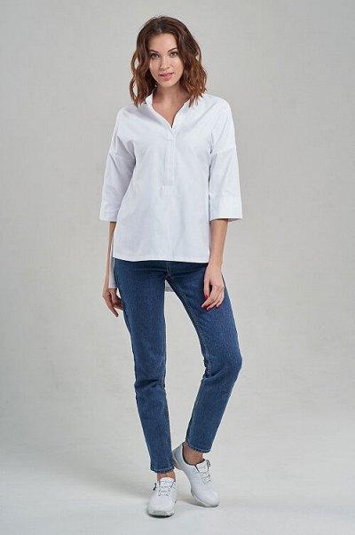 №5= ✦Модная одежда для стильных и современных ,42-62р  — Блузы, свитшоты,водолазки — Блузы