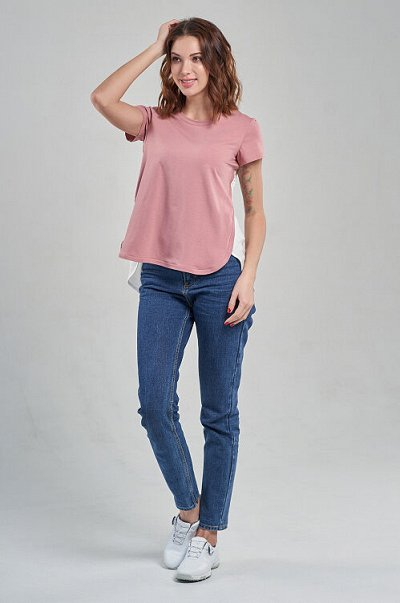 №5/20= Модная одежда для стильных и современных ,42-62р — Блузы, жакеты,свитшоты — Блузы