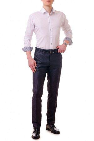 Мужская рубашка 108-нт1-01