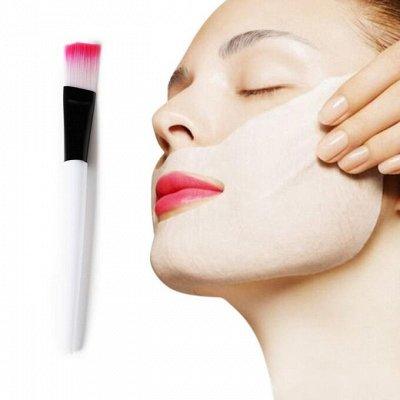 🍒Korea Beauty Cosmetics 🍒Косметика из Кореи🍒 — Матирующие салфетки,спонжи,повязки для волос,щеточки,мочалки — Очищение