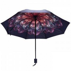 Зонт-автомат, d-96 см