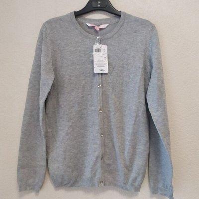 Женская и детская одежда,без %.Много школьных рубашек — Коллекция из разных закупок — Одежда