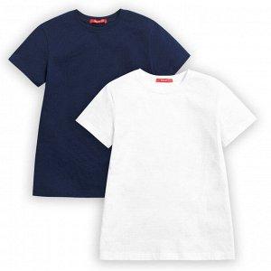 BFT3001U футболка для мальчиков