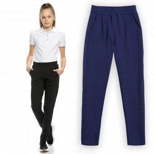 GFP7080U брюки для девочек