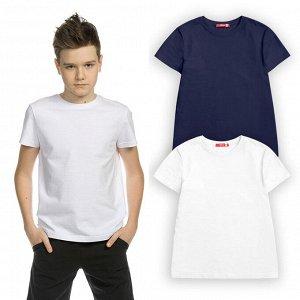 BFT5001U футболка для мальчиков
