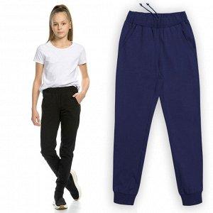 GFP7082U брюки для девочек