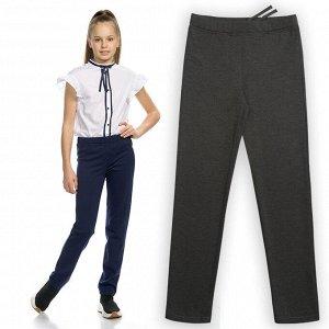 GFP7111 брюки для девочек