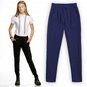 GFP8080U брюки для девочек