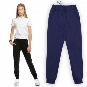 GFP8082U брюки для девочек