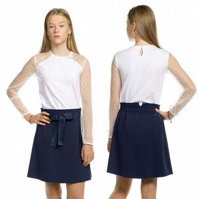 одежда PELICAN - Финальная распродажа! — Финальная распродажа дети школа — Одежда