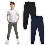 BFP7001/1U брюки для мальчиков