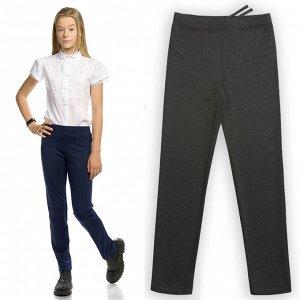 GFP8111 брюки для девочек