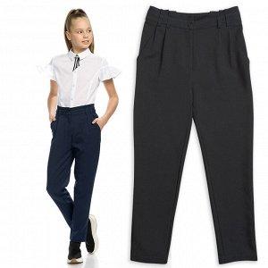 GWP7104 брюки для девочек
