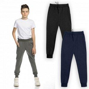 BFP8001/1U брюки для мальчиков