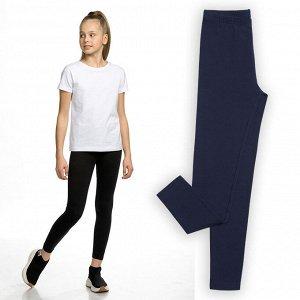 GFL7084U брюки для девочек