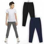 BFP8002U брюки для мальчиков