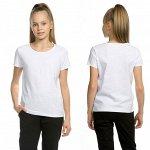 GFT4001U футболка для девочек
