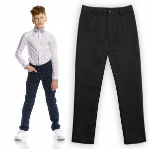 BWP7094 брюки для мальчиков