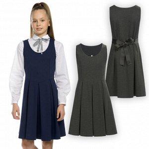 GFDV7077 платье для девочек