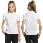 """GFTP7107U джемпер (модель """"футболка"""") для девочек"""
