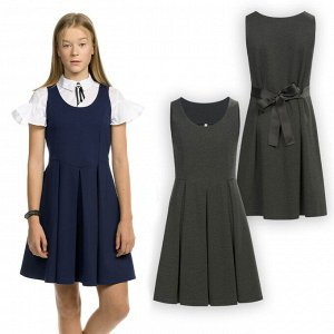 GFDV8077 платье для девочек