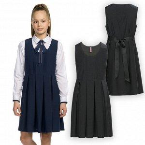 GWDV7103 платье для девочек