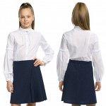 GWCJ7083 блузка для девочек