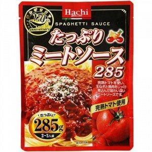 Соус мясной Hachi 285 гр м/уп