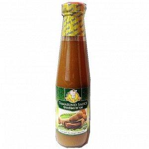 Тамаринд соус (TAMARIND SAUSE) 300 гр.