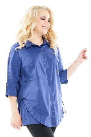 Рубашка-2918