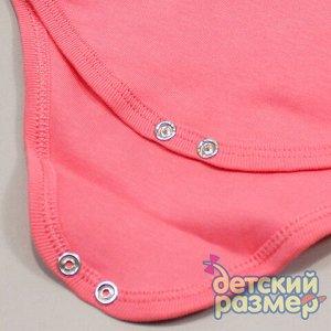 Одежда для девочуи