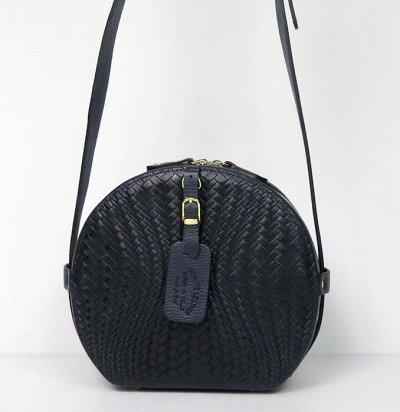 Сумки, сумочки, кошельки, ремни (made in Italy) — В наличии — Сумки