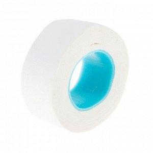 Лейкопластырь на тканевой основе катушка в индивидуальной упаковке 2х500 см
