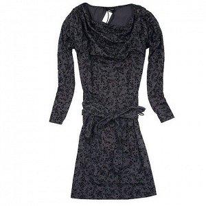 Платье Материал хлопок