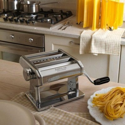 Cкидки SCOVO на каменные сковородки! — Лапшерезка — Аксессуары для кухни