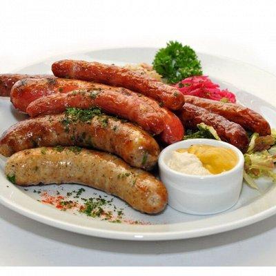 Готовим колбаски сами 9! Пряности! Оболочки и специи! — Натуральные оболочки — Вареные колбасы и ветчина